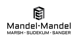 Mandel, Mandel, Marsh, Sudekum and Sanger